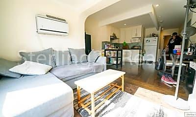 Living Room, 22-28 26th St, 1