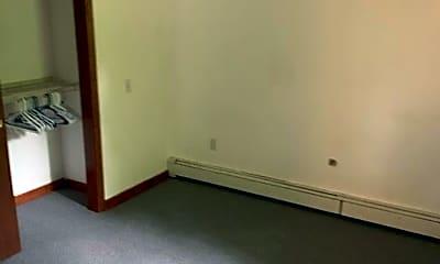 Bathroom, 7 Legion Rd, 2