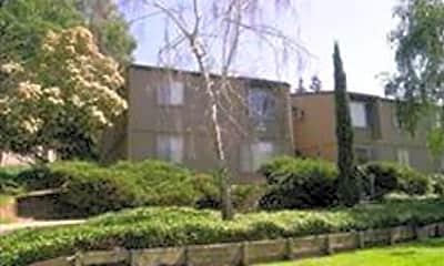Overlook Apartments, 0