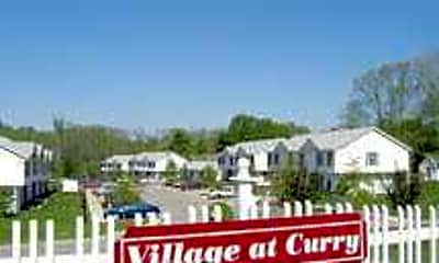 Village at Curry, 0