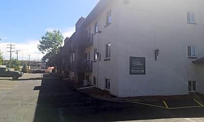 The Villas At Wadsworth Station, 0