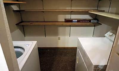 Kitchen, 2490 Mission Rd, 2
