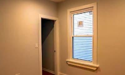 Bedroom, 4517 N Drake Ave, 0