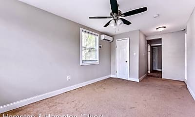 Bedroom, 1007 Emeralda Rd, 2