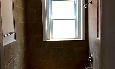 Bathroom, 230 N 7th Ave, 1