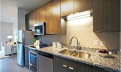 Kitchen, Prox 31, 0