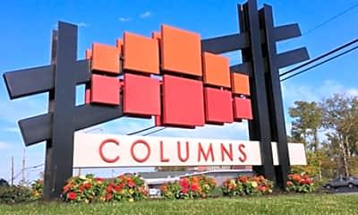 Columns, 0