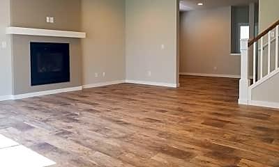 Living Room, 6807 Oleander Ave NE, 1
