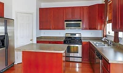 Kitchen, 2644 Lacrosse Pl, 1