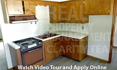 Kitchen, 2916 Joseph Rd, 1