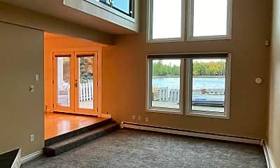 Living Room, 6512 Cutty Sark St, 1