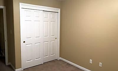 Bedroom, 13126 Ridgeway Meadows Dr, 1