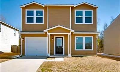 Building, 248 Whitestone Dr NE, 1