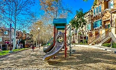 Playground, 9961 Watergum Trail, 0