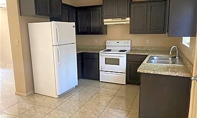 Kitchen, 309 Baltic Ave 3, 1