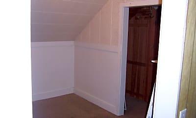 Bathroom, 146 NW 12th St, 2