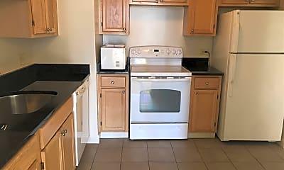 Kitchen, 200 N Dearborn St UNIT 3805, 0