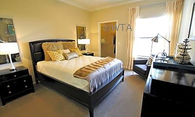 Bedroom, 3050 Tamarron Blvd, 1