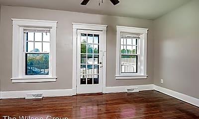 Bedroom, 2918 Idlewood Ave, 1