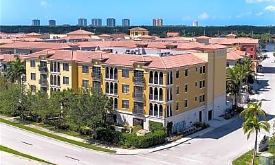 Building, 8001 Via Monte Carlo Way 1202, 0