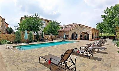 Pool, 545 Via Amalfi 211, 2