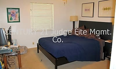 Bedroom, 8715 Labron Ave, 2