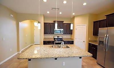 Kitchen, 2426 Silverview Dr, 1