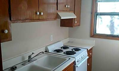 Kitchen, 8340 Minnetonka Blvd, 0