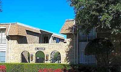 Building, 7903 Meadow Park Dr, 0
