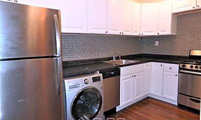 Kitchen, 999 N Dayton St, 0