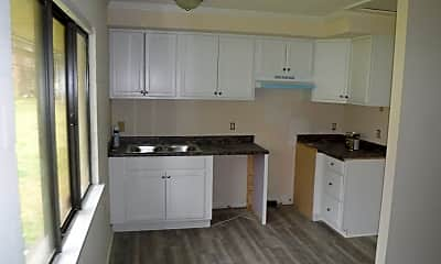 Kitchen, 11 Shepherd Ln, 1