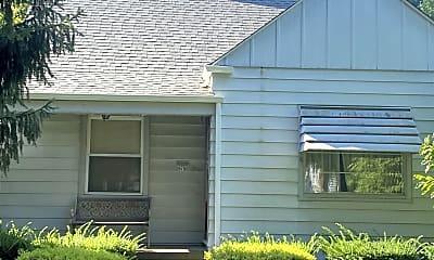Building, 975 E Boston Ave, 0