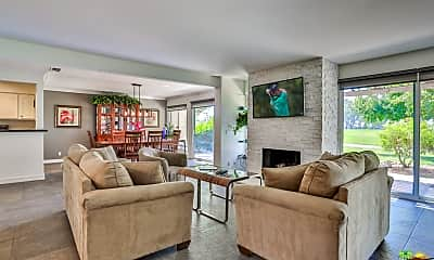 Living Room, 35072 Mission Hills Dr, 0