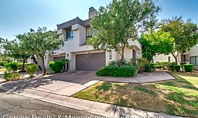 Building, 7222 E Gainey Ranch Rd, 0