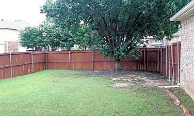 Bedroom, 1422 Ranch Hill Dr, 1