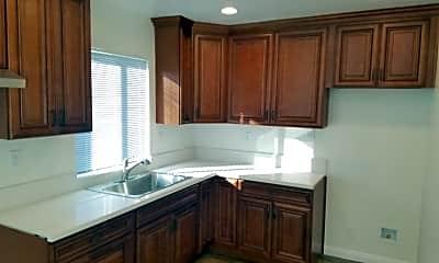 Kitchen, 1337 W 93rd St, 0
