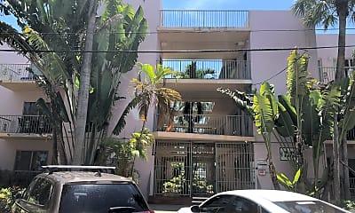 Marina Del Rey Apartments, 0