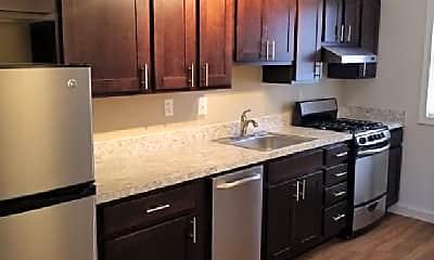 Kitchen, 1130 Falls Hill Dr, 0