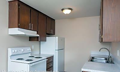 Kitchen, 416 127th St S, 0
