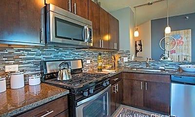 Kitchen, 346 E Ohio St, 0