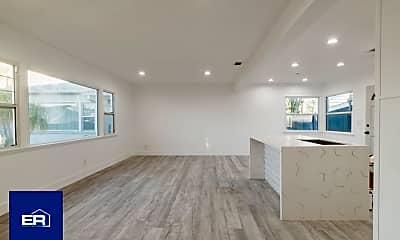 Living Room, 6225 La Tijera Blvd, 1