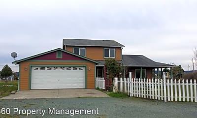 Building, 794 N Holbrook Rd, 0