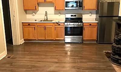 Kitchen, 224 E Harrison St, 2