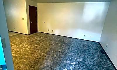Living Room, 145 S Broadway St, 1