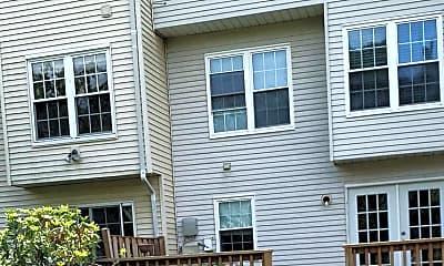 Building, 735 Ivy League Ln 21-125, 2