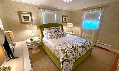 Bedroom, 1433 Lakeway Ave, 2