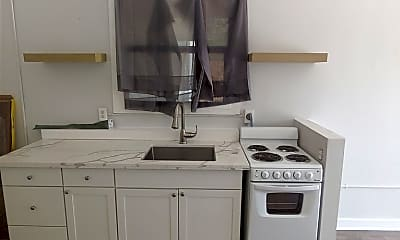 Kitchen, 608 Linda Pl, 2