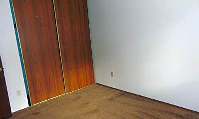 Bedroom, 504 156th Ave SE, 2