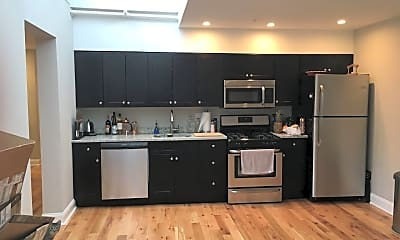Kitchen, 114 York Rd, 0