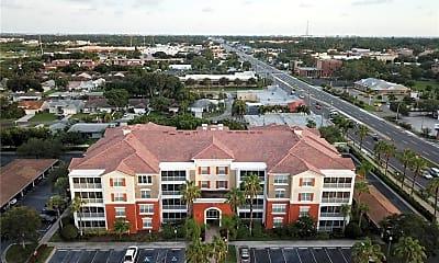 7901 Seminole Blvd 1307, 0